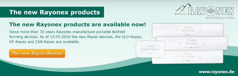 Banner 2 Rayex-Produkte
